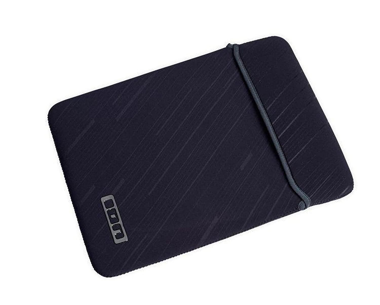 Laptop Lover - Notebook Tasche schwarz