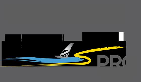 Windsurfkurs Gruppenunterricht Langeoog 6 Stunden