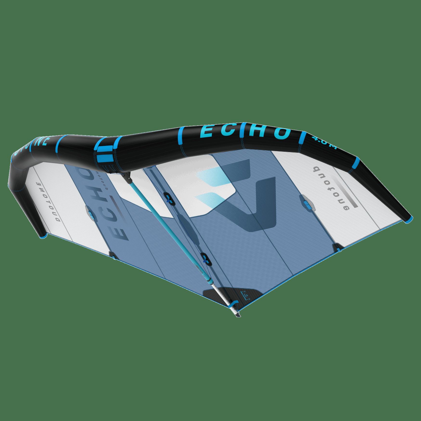 Duotone X Foil Wing ECHO 2021
