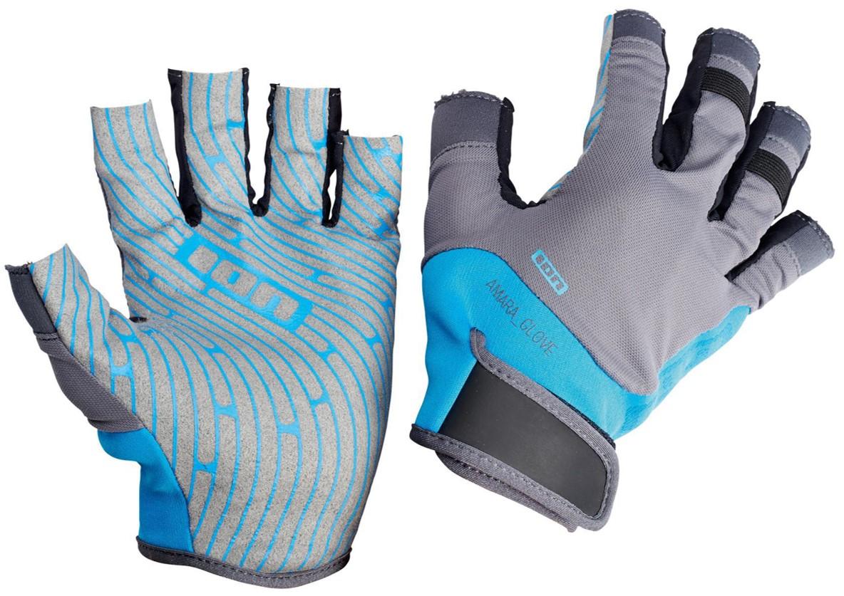 ION Amara Gloves Half Finger Handschuhe