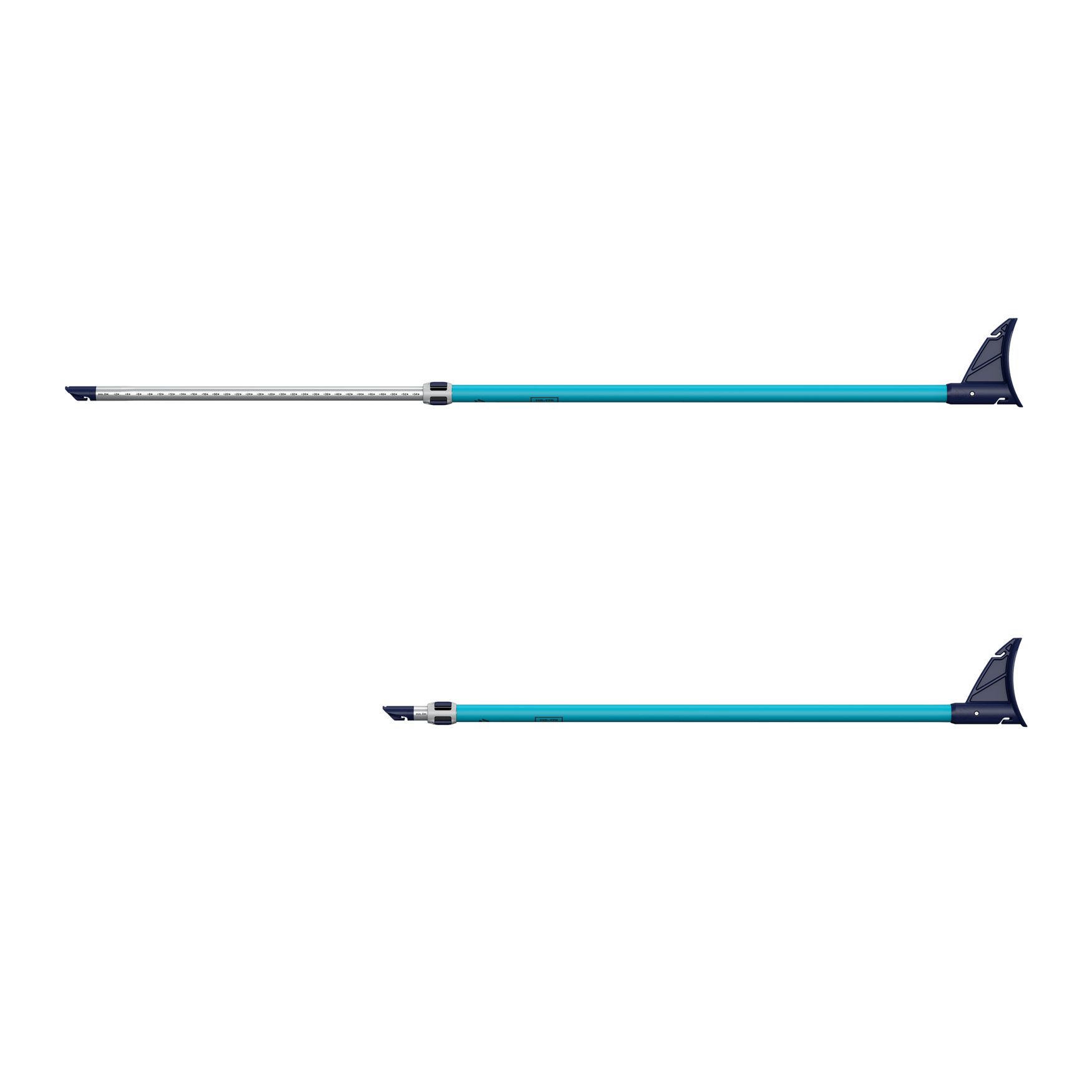 Duotone Foil Boom - Haltestange für den Echo Foil Wing