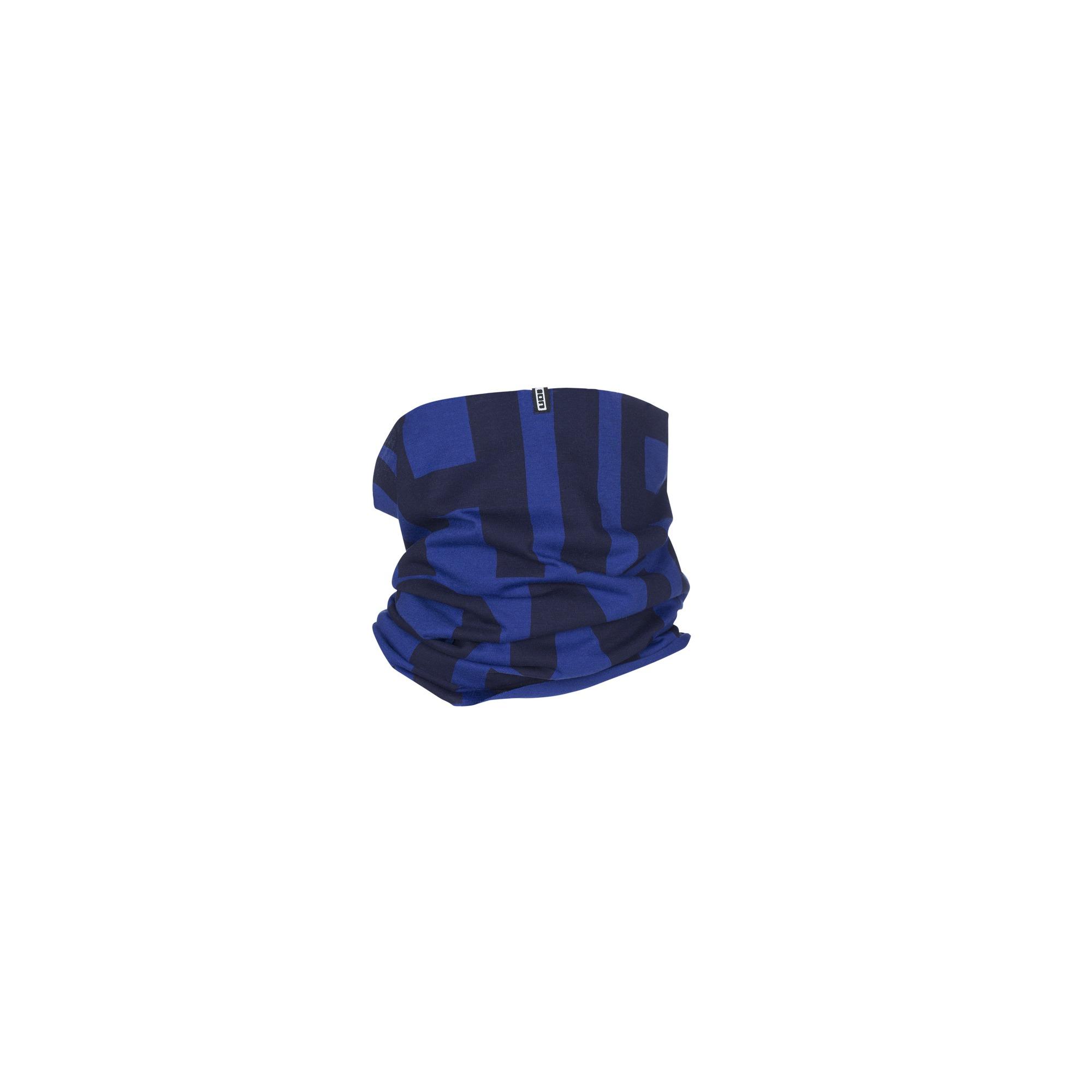 Neckwarmer, Bandana, Headwear, Balaclava, Hals- und Nackenwärmer, Maske, Haarband