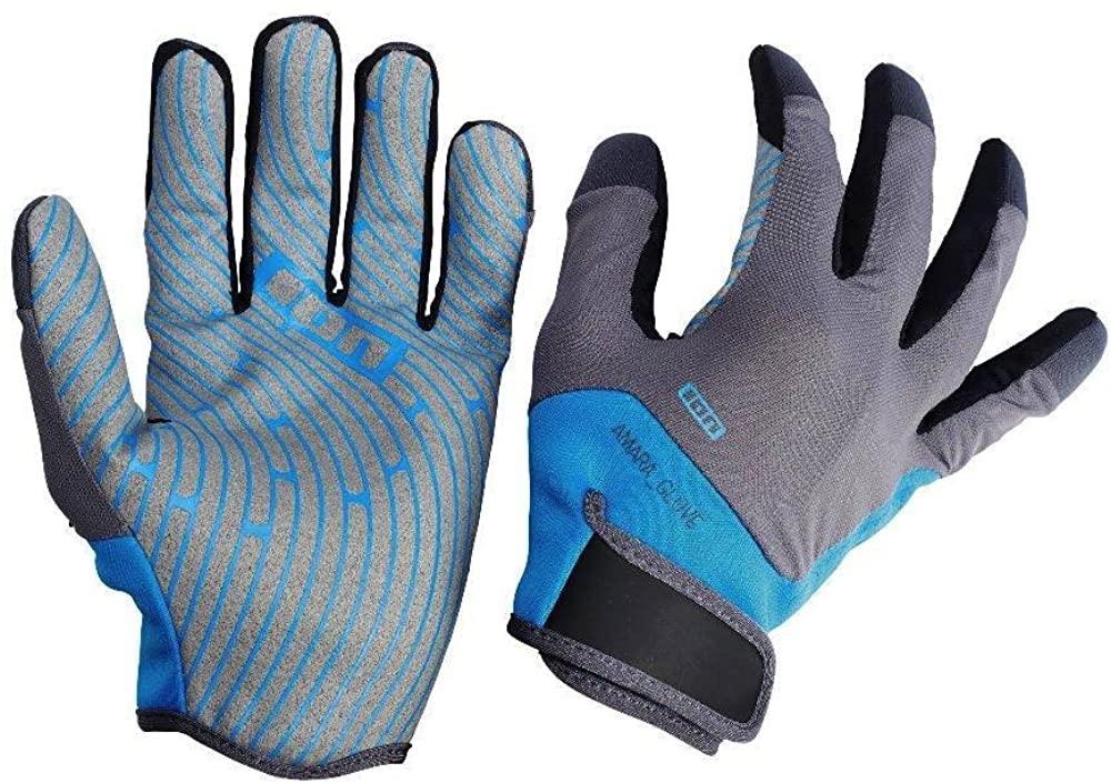 ION Amara Gloves Full Finger Handschuhe