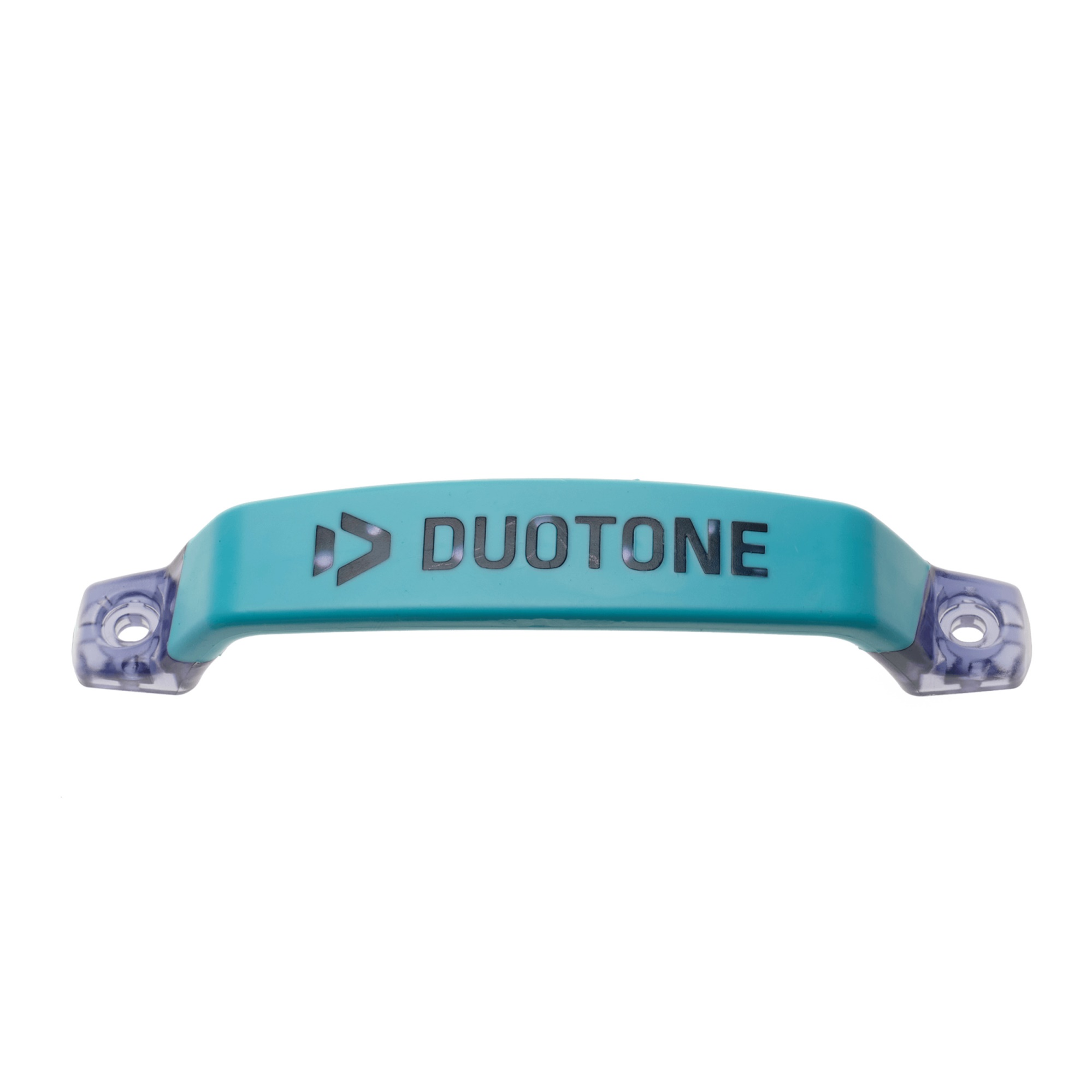 Duotone oder North Grab Handle - Griff für Kiteboards (Grabhandle)