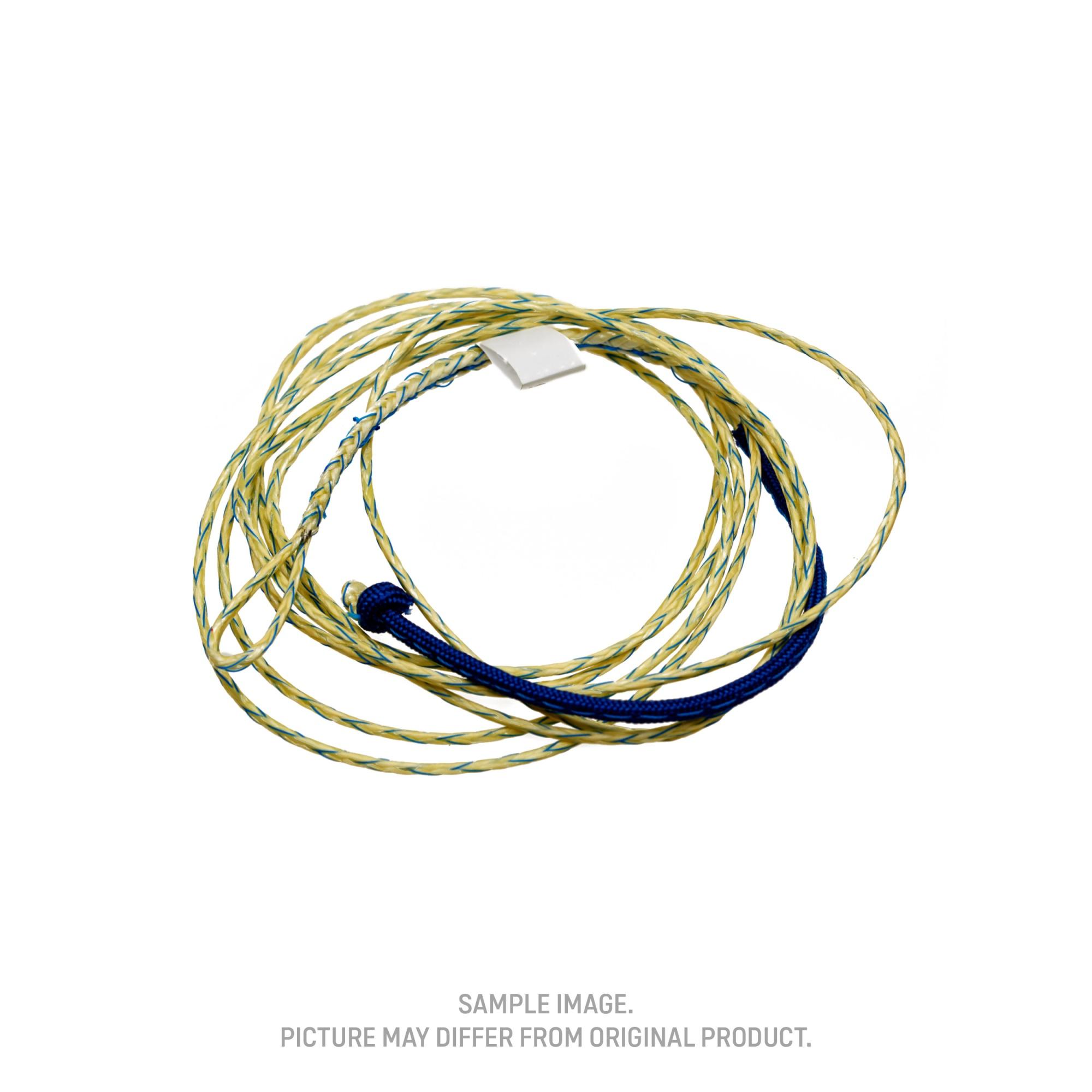 Noseline 2021 Duotone Kites für 5th Element Upgrade