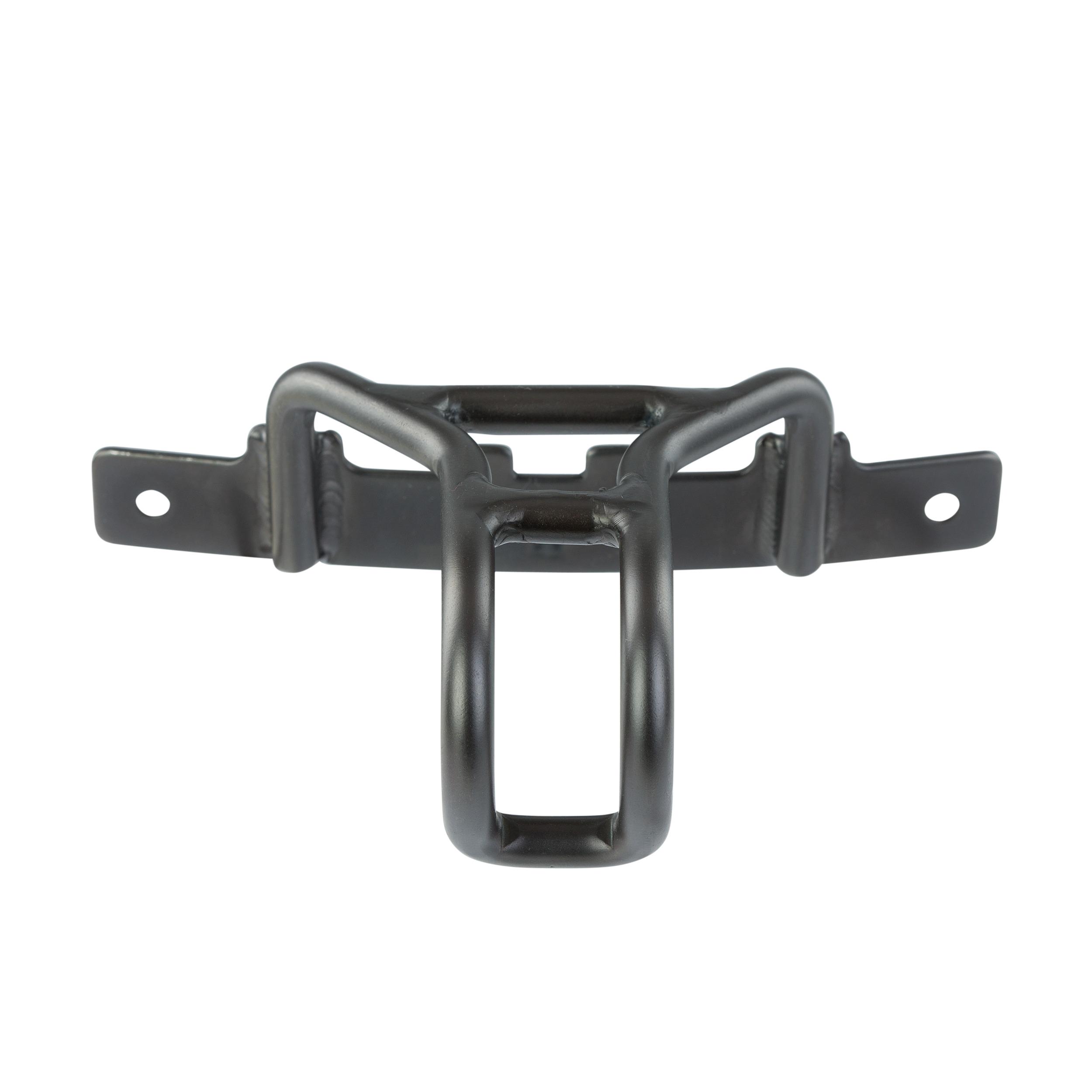 ION Stainless Steel Hook 2.0 Windsurf für ION Trapeze mit C-Bar oder Spectre Bar