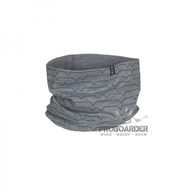 ION Neckwarmer, Bandana, Headwear, Balaclava, Hals- und Nackenwärmer, Maske, Haarband