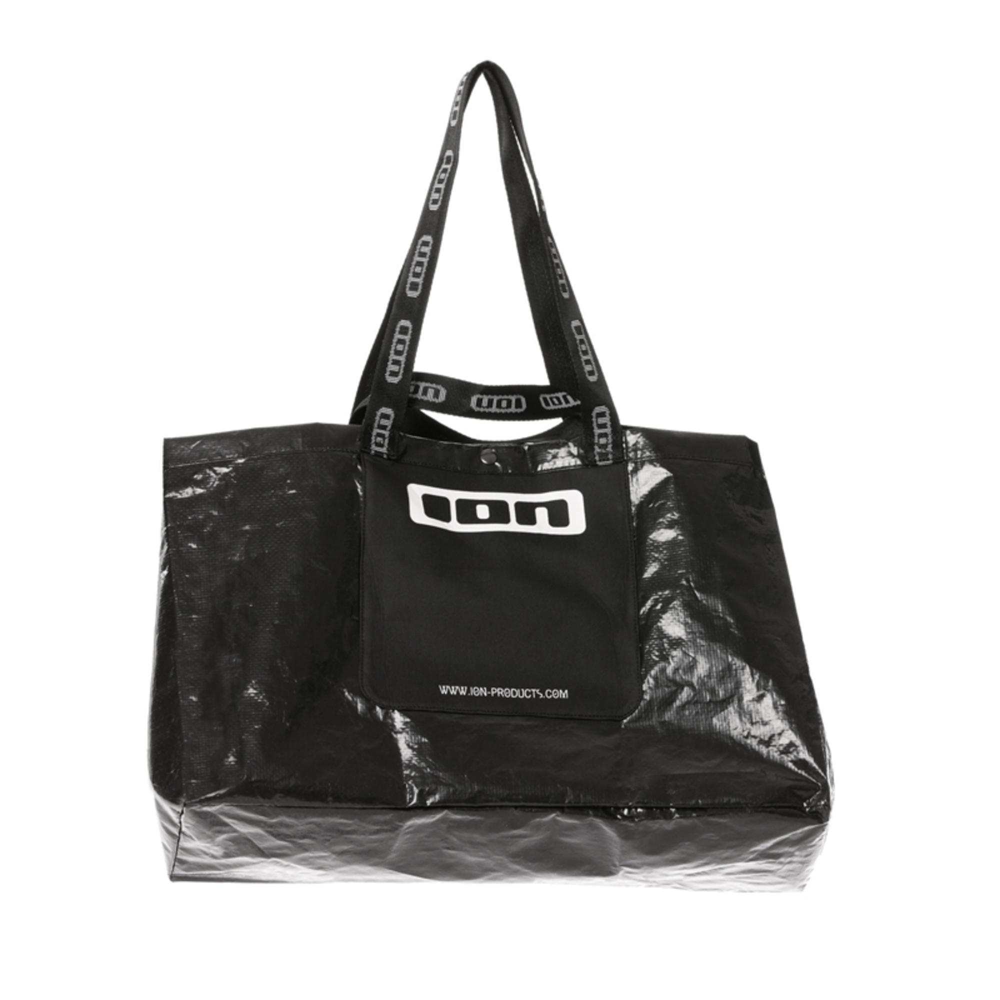 ION universal utility bag - Umhängetasche für Kiter und Biker